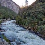 Yosemite View Lodge Foto