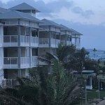 Photo de Mantra Boathouse Apartments