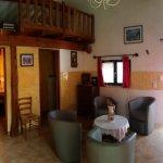 Mas_Fa_Sua - Living Room