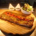 Aegean Restaurant & Pizzeria Foto