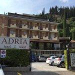 Photo de Adria Hotel n Resort