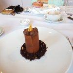 Coonara Springs Restaurantの写真