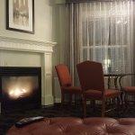 Foto de Embassy Suites by Hilton Portland - Downtown