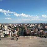 Photo of Yerevan Cascade