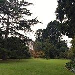 Burnley Gardens