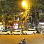 Photo of Authentic Hanoi Hotel