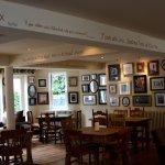 Dartmoor Union의 사진