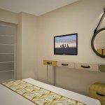 Family room_bedroom