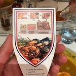 Photo of Miramar Restaurant