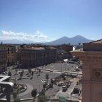 Photo de La Ciliegina Lifestyle Hotel