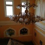 Photo of Korona Hotel