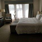 Foto de Hotel Bristol, a Luxury Collection Hotel, Warsaw