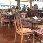 Foto de Phuket Orchid Resort & Spa