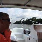Les Rives - Authentic River Experience Foto
