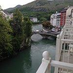 Photo of Hotel La Solitude
