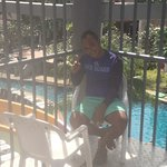 Photo of Phuket Orchid Resort & Spa