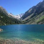 Foto di Lac de Gaube