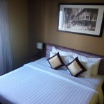 Photo of Grand Silverland Hotel & SPA