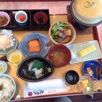 Photo of Kaifutei Nihonkai