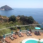 Photo of Hotel Residence Torre Sant'Angelo