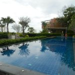 Photo of Sea Sun Sand Resort & Spa
