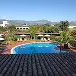 Foto di Hotel Sa Contonera