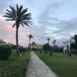 Mahdia Palace Thalasso Foto
