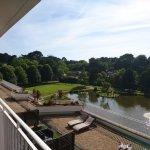Photo de St. Pierre Park Hotel, Spa & Golf Resort