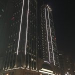 Photo of Sofitel Abu Dhabi Corniche