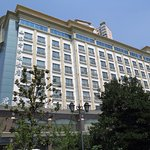 Foto di Eastern Pearl Hotel