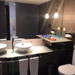 Photo of Tryp Barcelona Condal Mar
