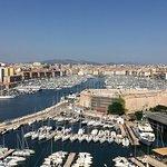 Photo de Sofitel Marseille Vieux-Port