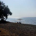 Photo of Sea Sound - White Katikies