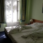 Photo of EA Hotel Tosca