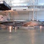 F-14 Tomcat... Hello Maverick and Goose!