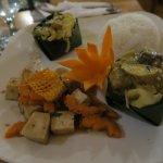Genevieve's Restaurant Foto