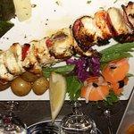 Foto de O Artista Restaurant and Bar