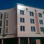 Foto di Original Sokos Hotel Vaakuna