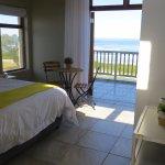 Ditsem Beach House Photo