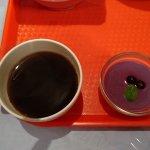 Photo of Art Hotel Color Aomori