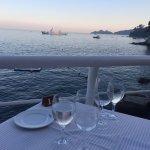 Photo of Eden Roc Lounge & Restaurant