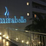 Photo of Mirabello Beach & Village Hotel