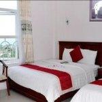 SunSea Hotel Foto