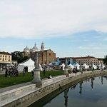 Photo of Prato della Valle