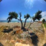 Photo of Platania Beach