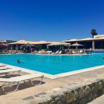 Foto de Akti Beach Club Hotel