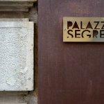 Palazzo Segreti Foto