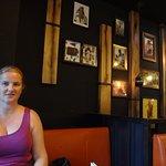Photo de Indiana Café - Clichy