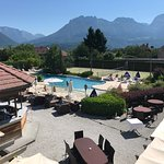 Photo of Residence hoteliere spa Les Chataigniers