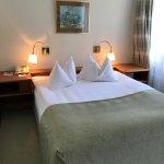 Photo de Einstein St.Gallen Hotel Congress Spa